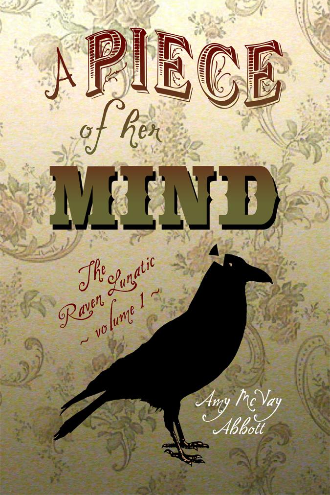 piece-mind