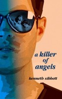 Killer of Angels