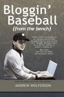 Bloggin' Baseball