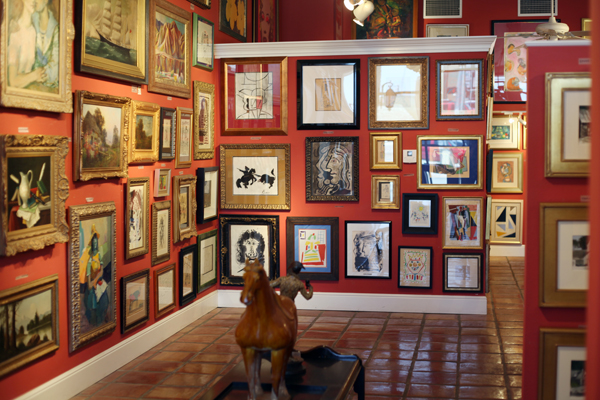 Ramsey-Collection-gallery view