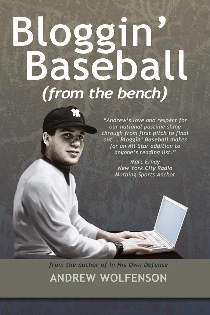 bloggin-baseball