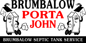 brumbalow-portajohn-logo