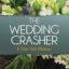 The Wedding Crasher - book cover